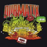 Dubmatix_In_Dub