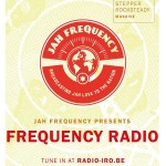 Jah Frequency