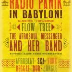 panik-Babylon OK1 recto