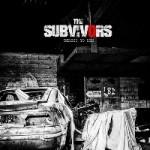 The subvivors