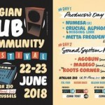 BDC festival