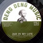 New deng deng records