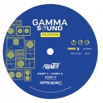 New Gamma Sound