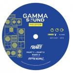 New Gamma Sound