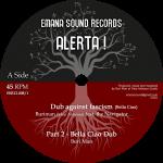 New Emana record
