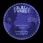 new zulu vibes